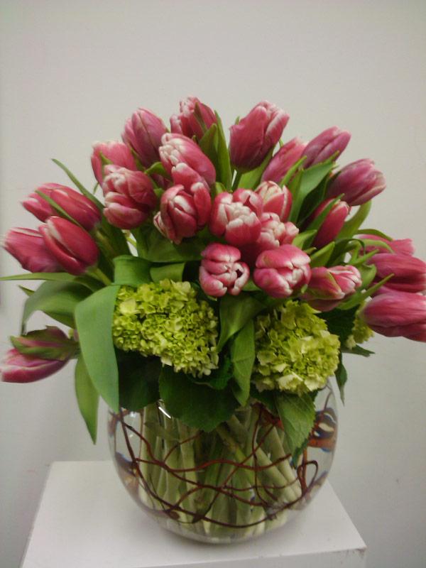 Online Store Floral Arts Studio Amp Events Flowers D 233 Cor Amp Special Events
